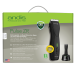 Andis Pulse ZR Cordless Professional Dog Clipper