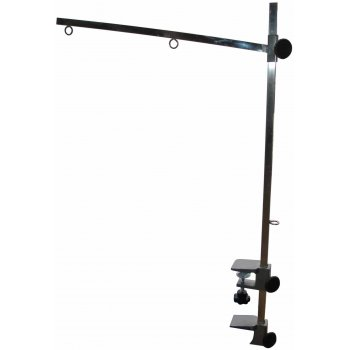 Emperor adjustable Grooming Arm & Noose