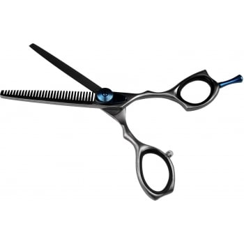 "Excalibur X08 6.5"" Dog Grooming Thinning Scissors"