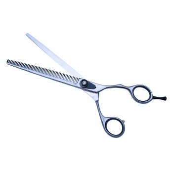 Excalibur X23 Dog Grooming Thinning Scissor