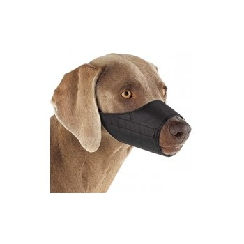Guardian Gear Economy Grooming Muzzle