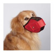 Guardian Gear Fabric Mesh Muzzle