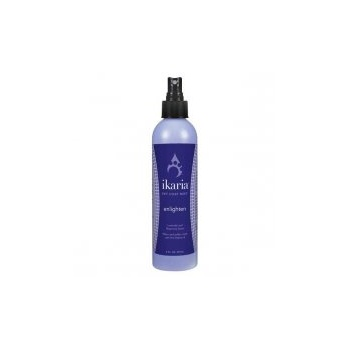 Ikaria Botanical Enlighten Coat Mist