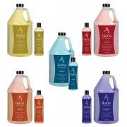 Ikaria Dog Grooming Shampoos - 1 Gallon