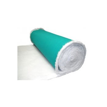 Luxury Fleece Dog Bedding 10Mtr Roll 1600gm