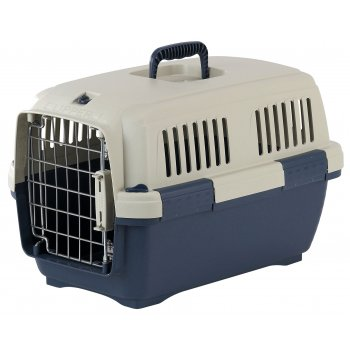Marchioro Cayman (All Sizes) IATA Airline Travel Pet Kennel