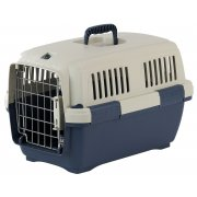Cayman (All Sizes) IATA Airline Travel Pet Kennel