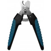 MGT Ergonomic Professional Nail Clippers - Large