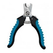 MGT Ergonomic Professional Nail Clippers - Small