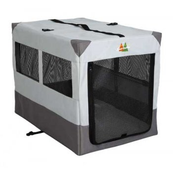"""Midwest Portable Tent Crate 36"""""""