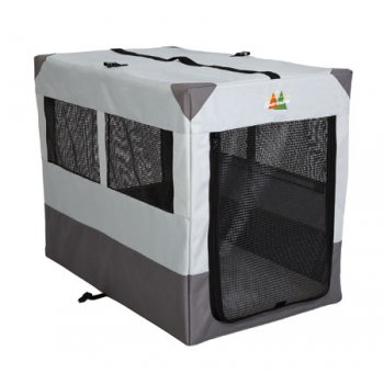 Midwest Portable Tent Crate 42""