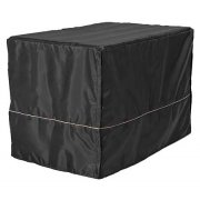 """Quiet Time Crate Cover 30"""""""