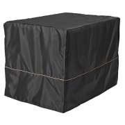 Quiet Time Crate Cover 36""