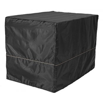 Midwest Quiet Time Crate Cover 42""