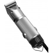 Oster Golden A5 2-Speed Clipper Limited Edition (Silver)