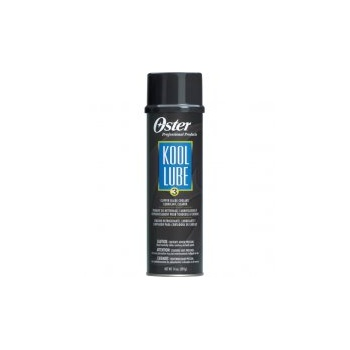 Oster Kool Lube 400ml
