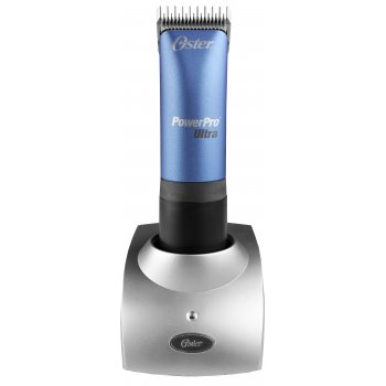 Oster PowerPro Ultra Cordless Clipper