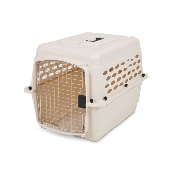 Pet Mate Medium Petmate Vari Kennel 28""