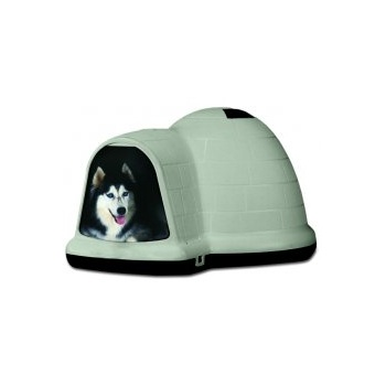 Pet Mate Petmate Indigo X-Large Outdoor Dog Shelter