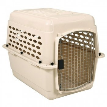 Petmate Vari Kennel Large 36