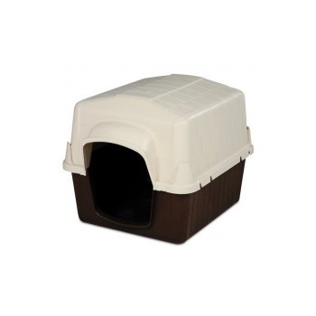 Pet Mate Petmate Pet Barn III Medium Size