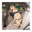 Guardian Gear Fairfield Large Car Harness