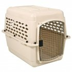 Petmate Vari Kennel Large 36""