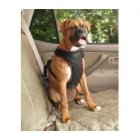 Solvit Pet Vehicle Safety Harness - 4 Sizes