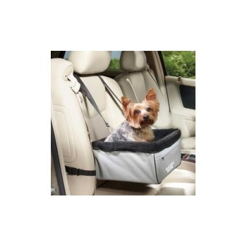 Guardian Gear Small to Medium Pet Travel Car Booster Seat
