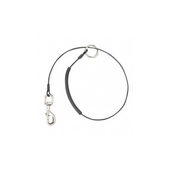 Top Performance Cable Choker