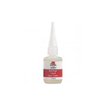 Top Performance MediStyp Liquid Super Sealer 0.5oz