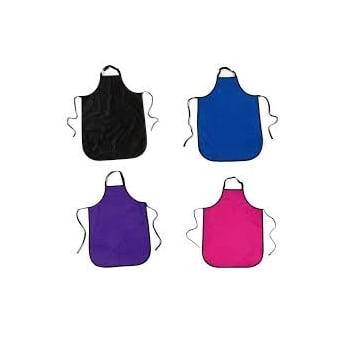 Top Performance Water Resistant Dog Grooming Apron
