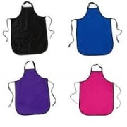 Water Resistant Dog Grooming Apron