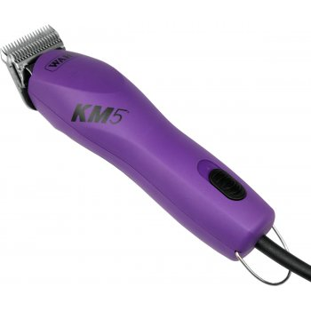 Wahl KM5 Two Speed Professional Clipper