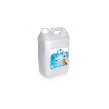 Wee Away Wee-Away Pet Odour Control & Stain Remover 5L